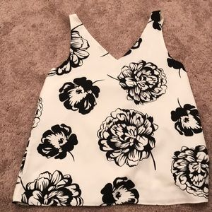 Banana Republic Factory blouse